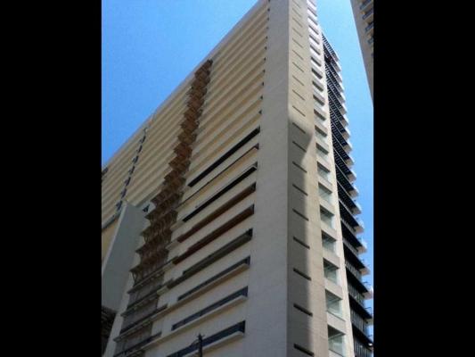 Albañilerías y Acabados en Edificios Habitacionales
